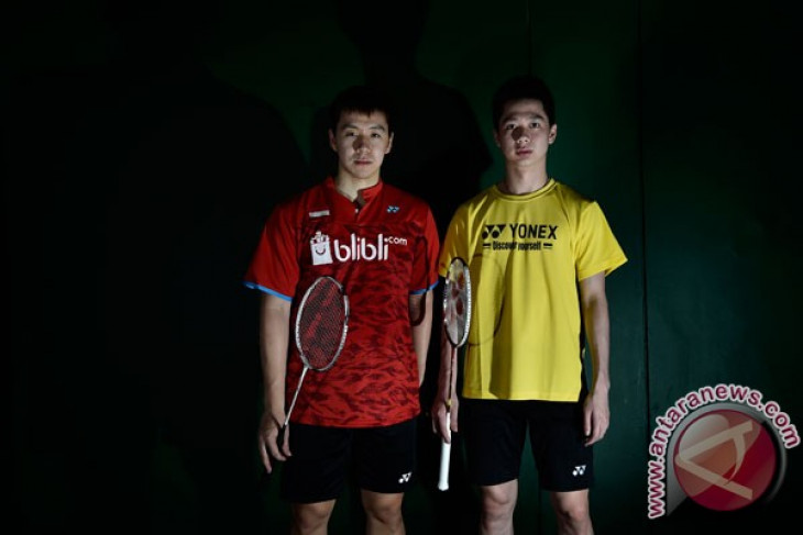 Indonesia eyeing gold medals in badminton at Asian Games
