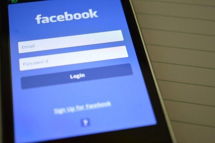Facebook tanggung jawab terkait kebocoran data