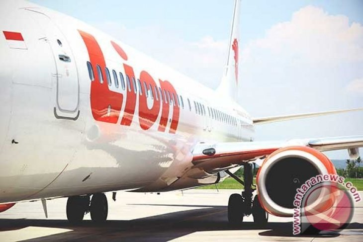 Petugas Pos Indonesia Pangkal Pinang masuk daftar korban Lion Air