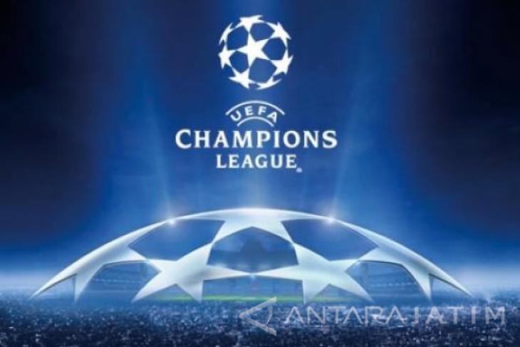 Hasil Pertandingan 16 Besar Liga Champions Asia