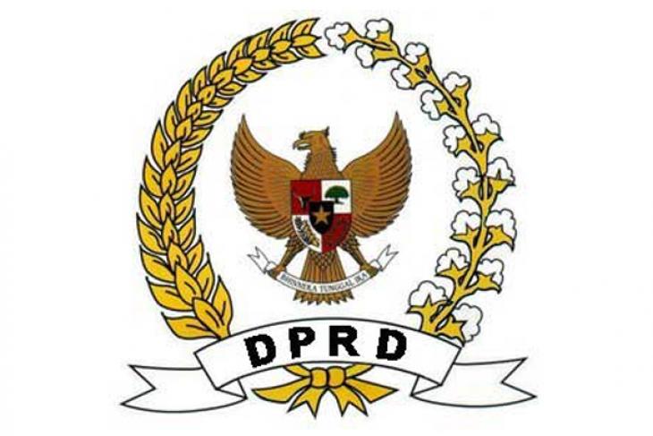 Ketua Dprd Sintang Banggalah Ketika Bekerja Dengan Baik Antara News Kalimantan Barat