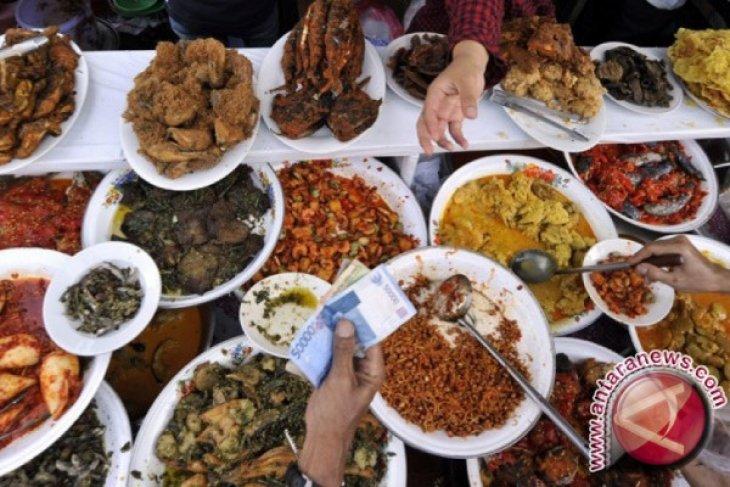 Bupati Abdya bakal sediakan menu berbuka gratis selama Ramadhan