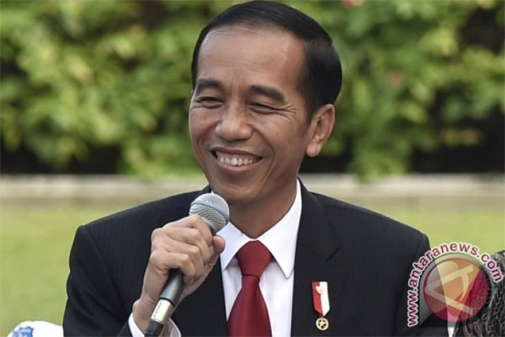 President to attend Joint Christmas Celebrations in Pontianak