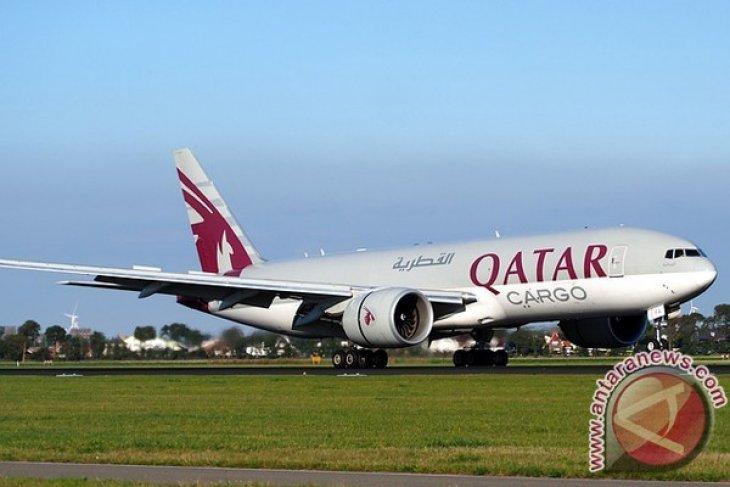 Qatar Airways Diblokir, Begini Nasib Jamaah Umrah Indonesia