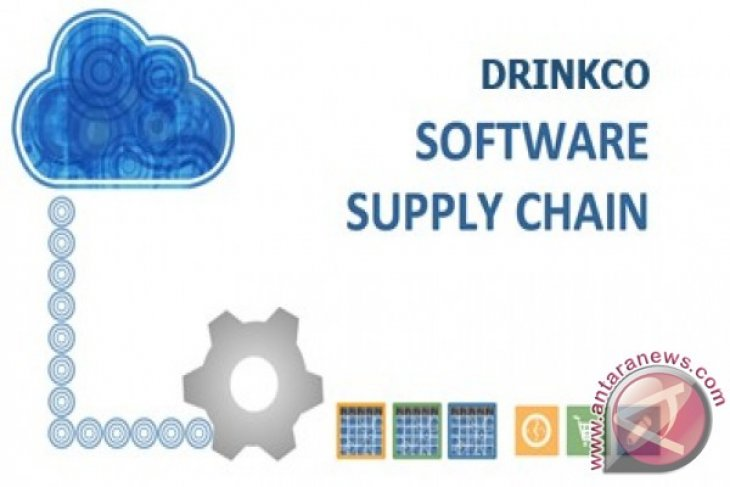 Mahasiswa IPB Kembangkan Aplikasi DrinkCo