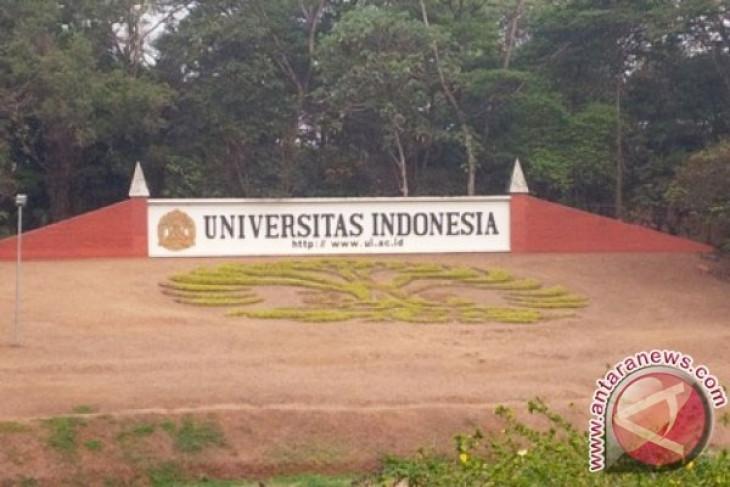 UI among world`s top 300 universities