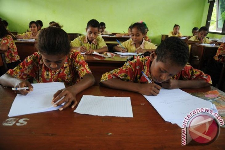 Millions of kids, teens suffer low levels in reading, maths: Unesco