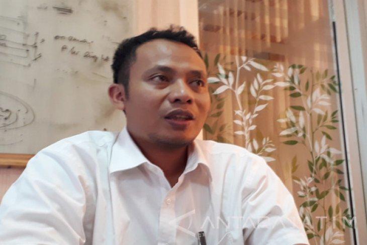 Otoritas Bandara Trunojoyo akan Usulkan Penerbangan Perintis Sumenep-Sapeken (Video)