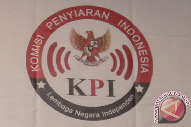 Kadis PPPA Bali setuju KPI Pusat tegur penayangan kartun berkonten kekerasan