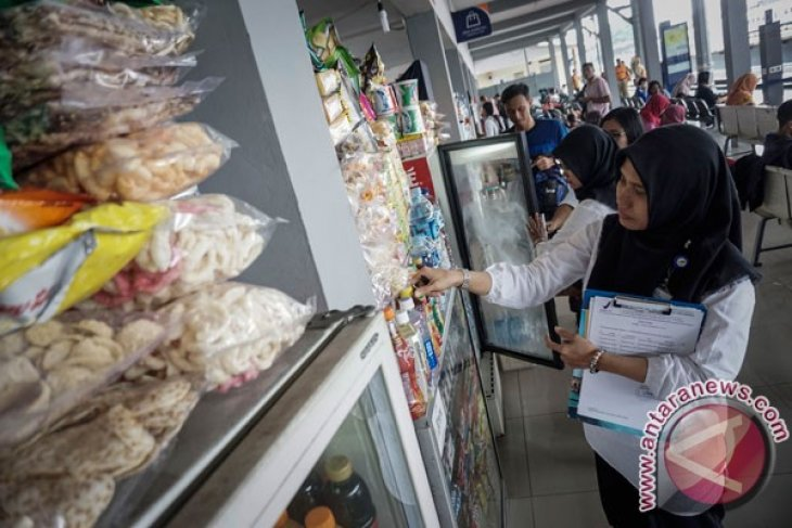 Improving nutrition of Indonesia`s future generation