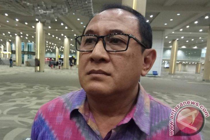Dispar Bali Optimistis Kunjungan Wisatawan Jepang Meningkat (Video)