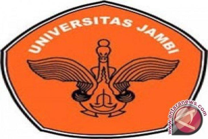 Universitas Jambi buka pendaftaran program vokasi