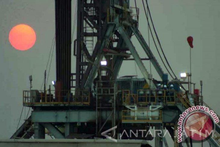 Pertamina-Petrochina Akan Pertahankan Produksi Minyak