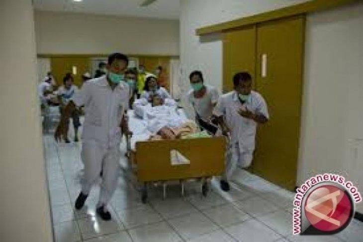 Enam Jamaah Haji Embarkasi Banjarmasin Wafat