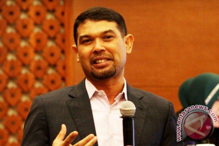 Politisi PKS:  Indonesia perlu panduan arah pembangunan nasional