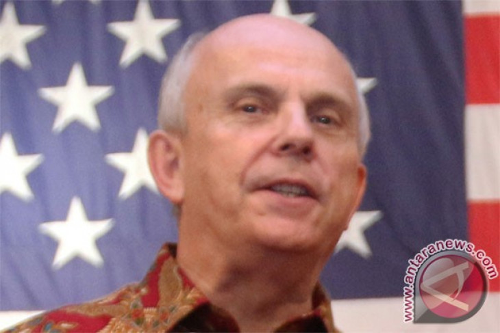 US ambassador criticizes Indonesia`s import restrictions on agricultural products