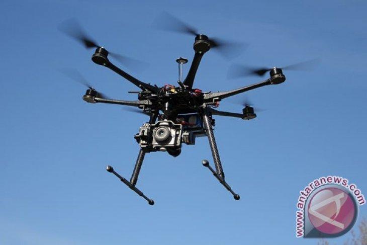 Panglima TNI larang drone saat VVIP hadiri pembukaan Asian Games