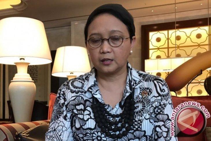 Indonesia terpilih jadi anggota Dewan Keamanan PBB