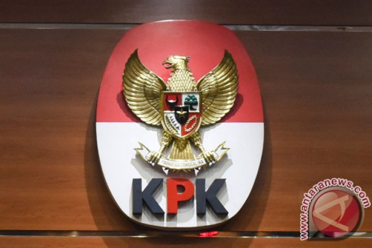 House can use its inquiry right on KPK