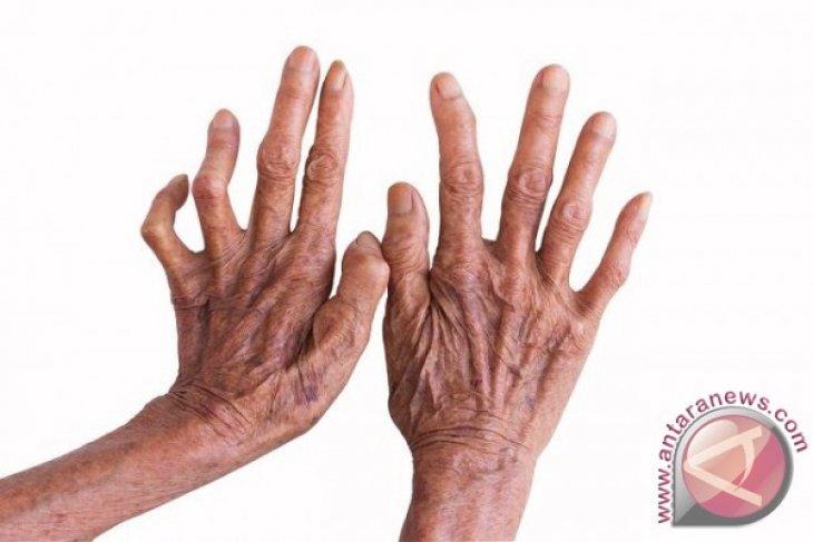 Dinkes Sulbar temukan 97 kasus kusta baru tanpa cacat