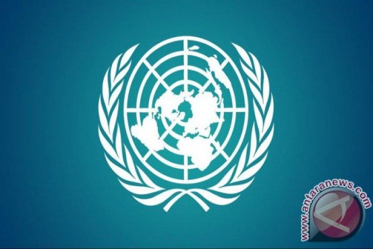 Indonesia Kembali Duduk Dalam Komite Hukum dan Konstitusi FAO