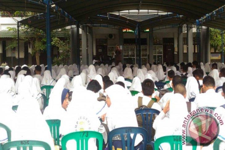 DPRD Banjarmasin soroti kurangnya tenaga tekhnis PPDB