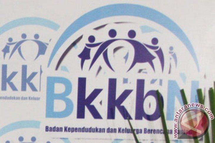 Kementerian PUPR dan BKKBN lakukan kerjasama program bedah rumah