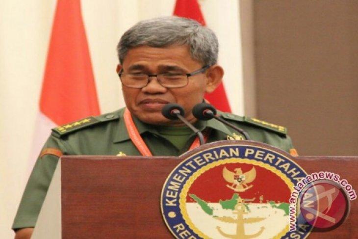 Unhan Jadikan IIDSS Agenda Tahunan