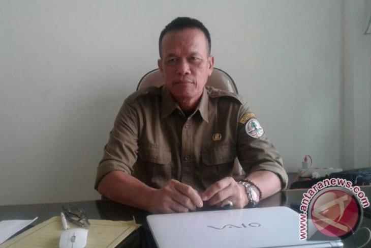 Kementerian LHK Akan Survei Jalan Bukit Kaba