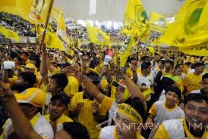 Golkar Tulungagung: Status Setya Novanto tak Pengaruhi Konstituen