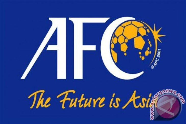 Presiden Iran mengecam keputusan pemindahan laga LIga Champions Asia ke UEA