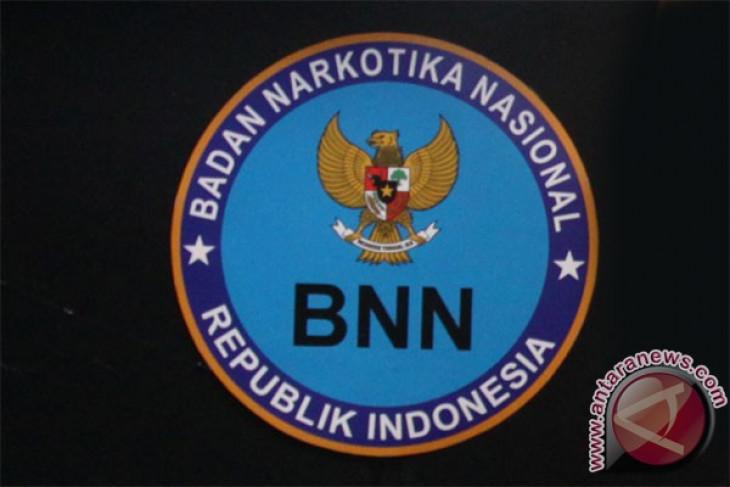 Suspected Malaysian drug dealer shot dead