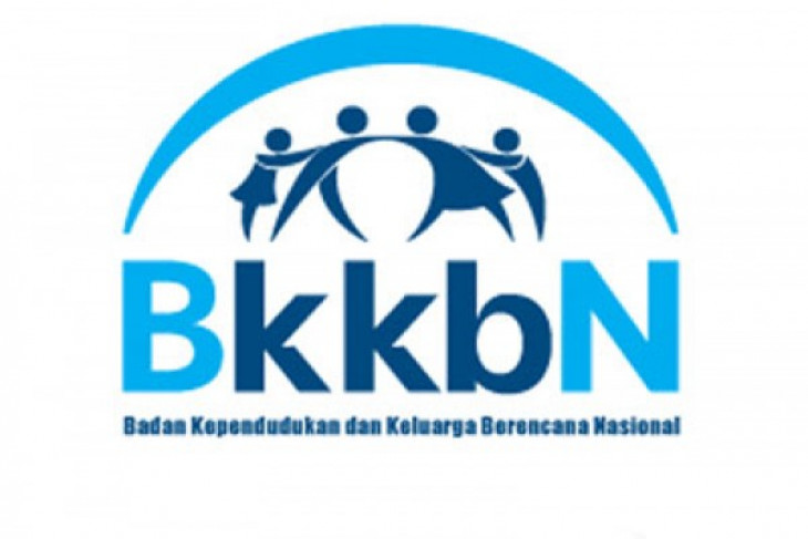 BKKBN receives budget worth Rp3.79 trillion for 2019