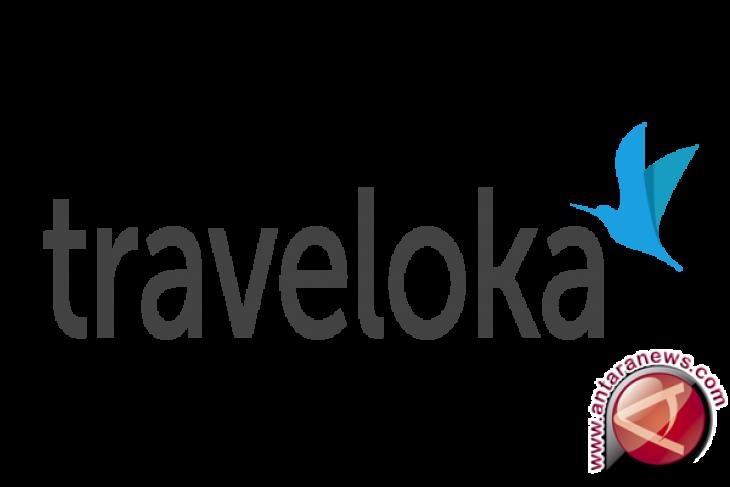 Traveloka dapat modal tambahan USD 500 juta dari Expedia, East Ventures, Hillhouse Capital Group, JD.com, dan Sequoia Capital