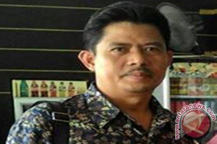 PKB HSS Buka Pendaftaran Penjaringan Pilkada 2018