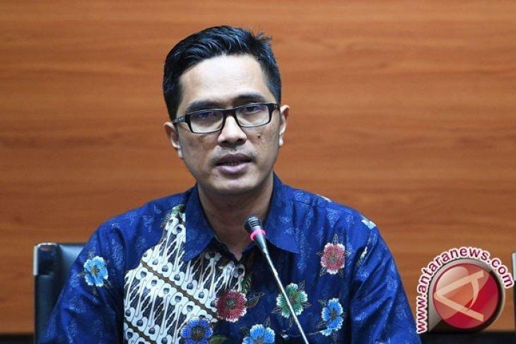 Sekjen DPR Dipanggil KPK Terkait Kasus Taufik Kurniawan