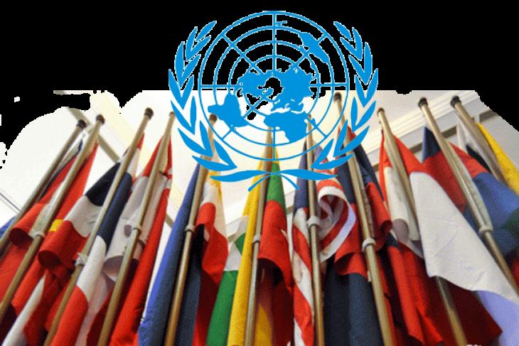 Pakar PBB: Sanksi Terhadap Korut Dapat Cederai Hak Asasi Warganya