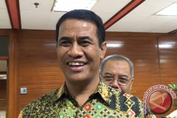 Agriculture ministry guarantees Indonesia to be free from e.coli bacteria