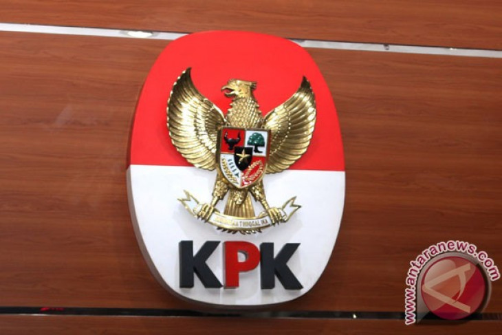KPK to have contact center on corruption cases next year
