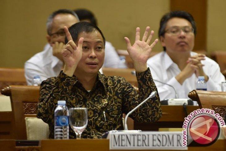 Pemerintah Putuskan Tarif Listrik Tidak Naik