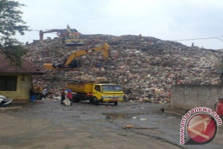 Depok ajak masyarakat wujudkan Indonesia Bebas Sampah