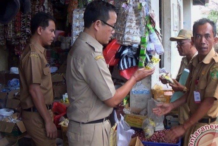 DPRD Badung Minta Dinas Perdagangan Pantau Garam