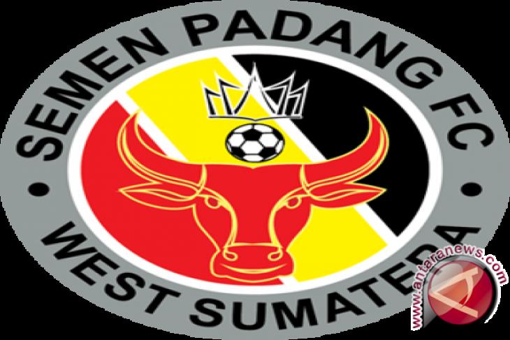 KSSP: Semen Padang Harus Bangkit Menangkan Kompetisi