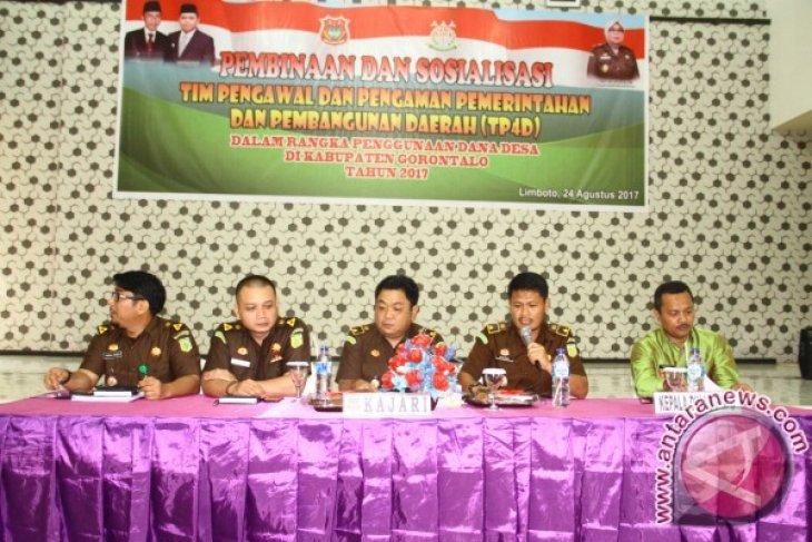 Indonesia Butuh Lebih Banyak Aktuaris