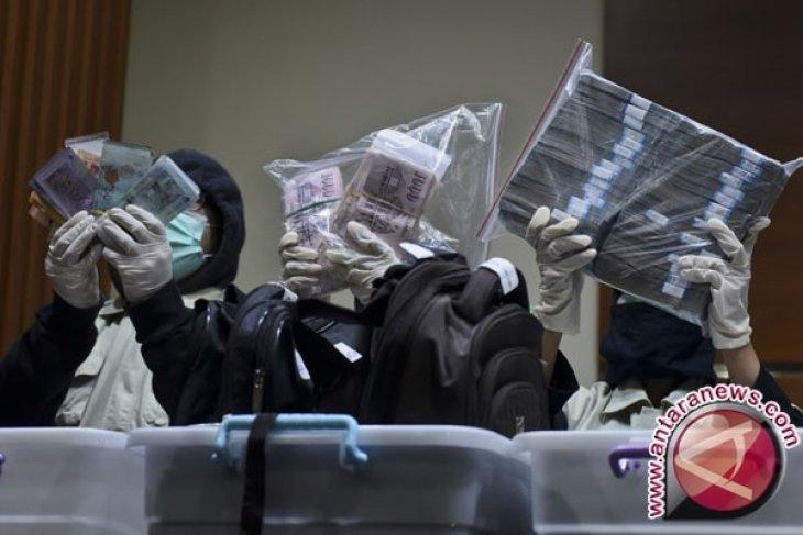 Kapankah Indonesia Bisa Terbebas Korupsi?