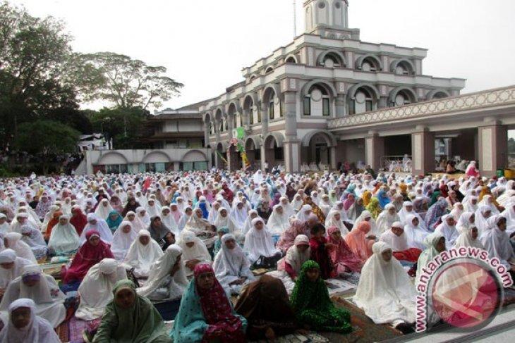Pemerintah tetapkan Idul Adha 22 Agustus 2018