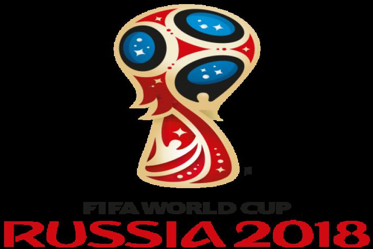 Italia Gagal Lolos Piala Dunia, Kok Bisa?