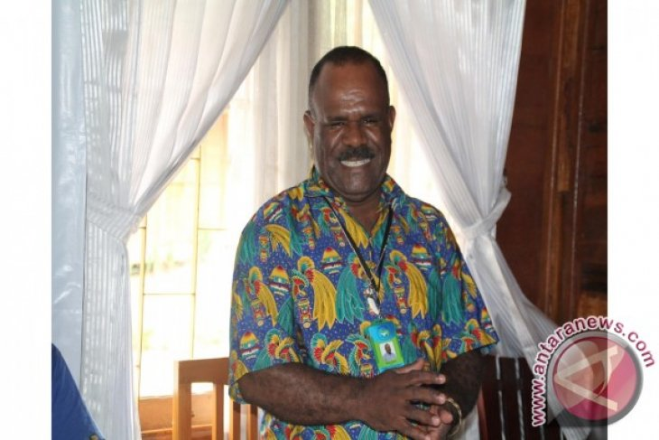 Papuan human rights advocacy association to hold international conference