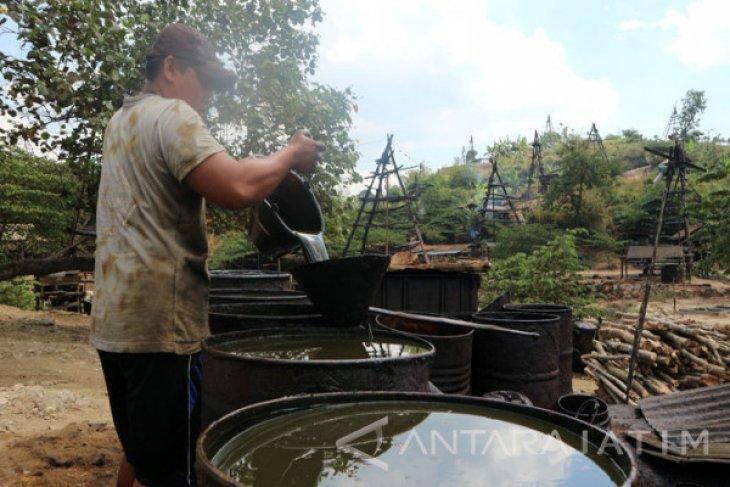 Pemkab Bojonegoro akan Bahas KUD Setor Minyak