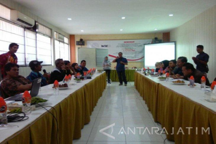 Lokakarya Migrant Care-INFID Hasilkan Sembilan Rekomendasi